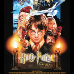 harry_potter_and_the_sorcerers_stone_poster