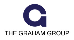 The Graham Group Logo Color
